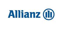 Allianz - Partenaires Auger Conseil