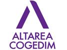Altarea Cogedim - Partenaires Auger Conseil