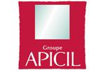 Apicil - Partenaires Auger Conseil
