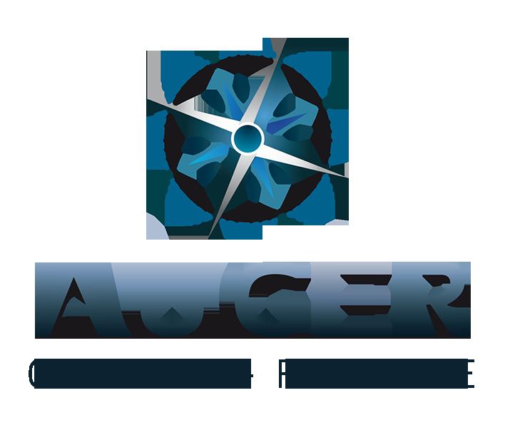 AUGER Conseil et Finance