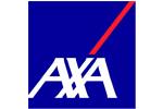 Axa - Partenaires Auger Conseil