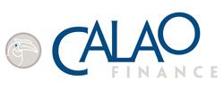 Calao finance - Partenaires Auger Conseil
