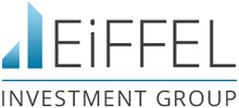 Eiffem investment - Partenaires Auger Conseil