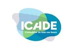 Icade - Partenaires Auger Conseil