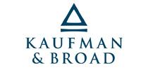 Kaufman Broad - Partenaires Auger Conseil