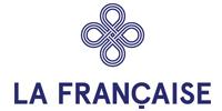 La Française - Partenaires Auger Conseil