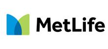 Metlife - Partenaires Auger Conseil