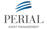 Perial Asset Management - Partenaires Auger Conseil